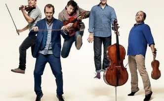 Australian Chamber Orchestra-420x0