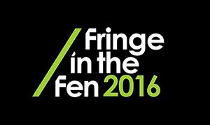 Fringe+logo