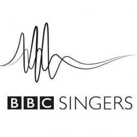 BBC Singers: Music for Advent