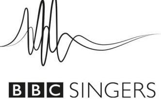 bbc-singers