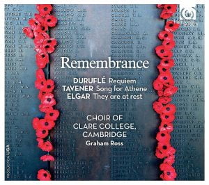 remembrance-cover