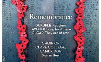 remembrance-cover