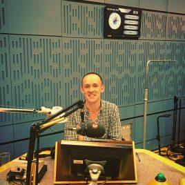 BBC Radio 3: Inside Music