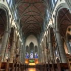 Early Music Society of the Islands, Victoria, BC, CANADA: Victoria Requiem