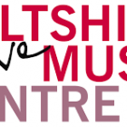 Wiltshire Music Centre: 'Such endless perfectness'