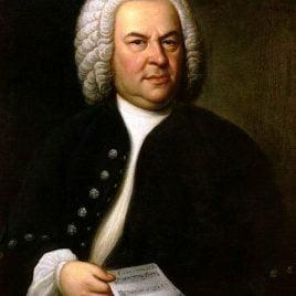 CANCELLED: Bach St Matthew Passion, Laren, NETHERLANDS