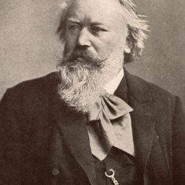 CANCELLED: Brahms Requiem, Musique Cordiale Festival, FRANCE