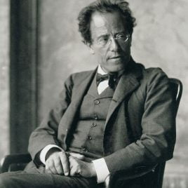 Gustav Mahler: Symphony No. 2 'Resurrection'