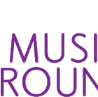 CANCELLED: Music in the Round: Beethoven 5