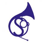 Salomon Orchestra Repertoire Day
